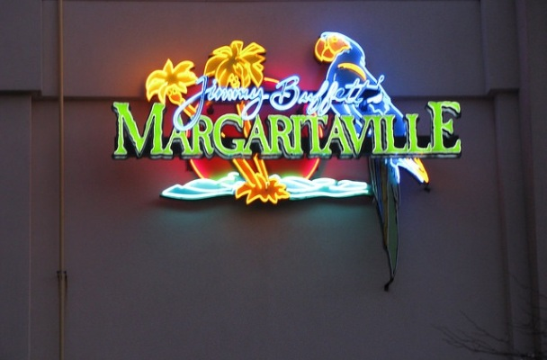 When States of Mind Collide: USPTO Rejects MARIJUANAVILLE as